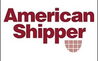 CAI   Container Leasing   Intermodal Companies   Top 3PL Companies