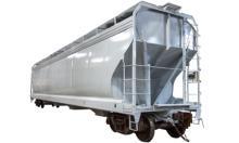 CAI Rail   Tank Rail Car   Flat Rail Cars For Sale   Gondola
