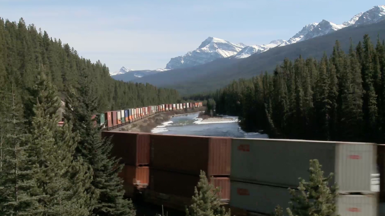 CAI Rail   Tank Rail Car   Flat Rail Cars For Sale   Gondola Railcar